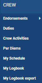 new crew drop down.png