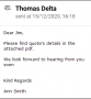 sales-app:email-received.png