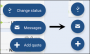 sales-app:folding-buttons.png