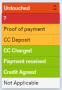 updates:payments.png
