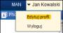 updates:polska-wersja-2.png